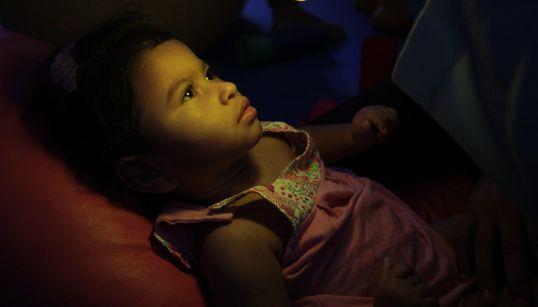 38% dos casos descartados na epidemia de zika em Maceió tinham