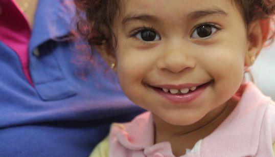 'O problema não é só nosso': O descaso do Estado na rotina das mães de filhos com síndrome do