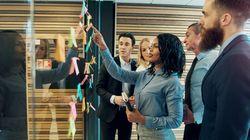 Economia americana cresceria até 10% se investisse nas mulheres no mercado de