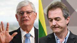 Na CPMI da JBS, novo ministro de Temer pede indiciamento de Janot e de Joesley