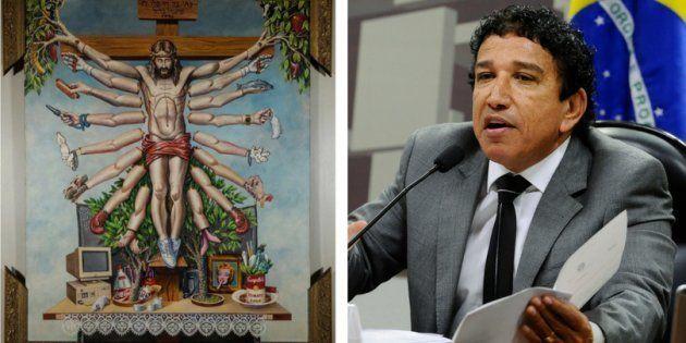 CPI dos Maus-Tratos propõe mudar lei para proibir ingresso de crianças e adolescentes em eventos