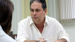 Ficha Limpa não vale para novo deputado, acusado de exploração sexual de