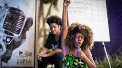 Slam Brasil: 7 vídeos que vão te apresentar a força da poesia