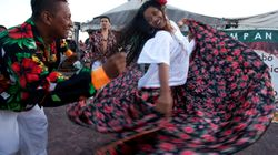 Carimbó e tecnobrega: Contagie-se pelo ritmo de Belém, que festeja 402