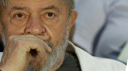'Democracia em risco': O que dizem os aliados de Lula sobre o