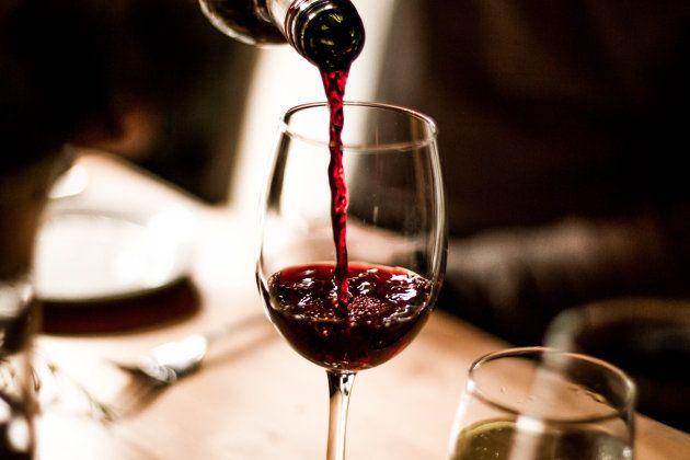 Aplicativo para quem ama vinho.