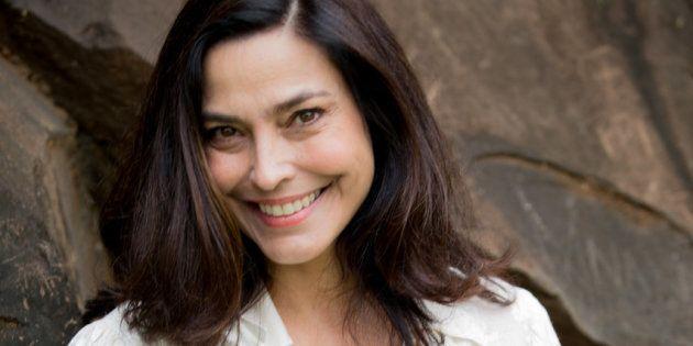 Ex-apresentadora do Fantástico, Valéria Monteiro quer disputar a Presidência da República pelo