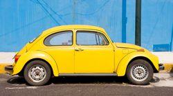 Fusca, uma paixão nacional: Há 40 anos o último carro da Volks da Alemanha era