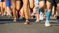 10 dicas para quem quer começar a correr, mas precisa encarar os primeiros