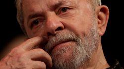 Por que Lula não será preso agora, mesmo se houver segunda