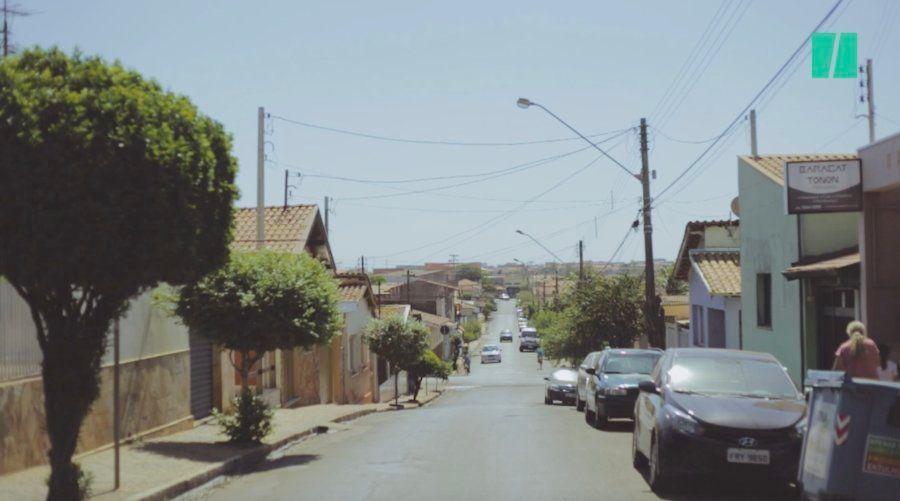 Santa Gertrudes (SP) é a cidade mais poluída do Brasil, de acordo com ranking da