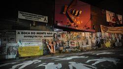 A impunidade dos órgãos públicos do Brasil na tragédia da Kiss 5 anos