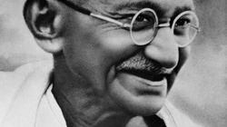 70 anos da morte de Gandhi: O que aprendemos com o líder