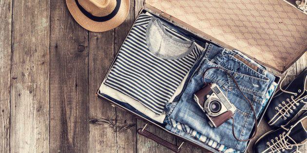 Desde junho, resolução da Anac acaba com franquia de bagagem de 23 quilos em voos