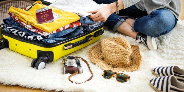 Após norma da Anac de cobrança de bagagem aérea, reclamações de passageiros dobram, diz pesquisa do site...