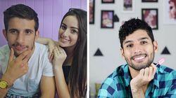 A geração de youtubers surdos que está ensinando Libras na