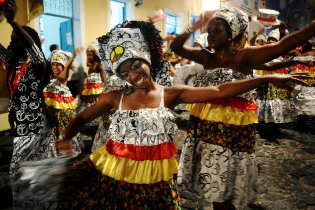 13 coisas sobre o Carnaval de Salvador que você só nota quando sai de