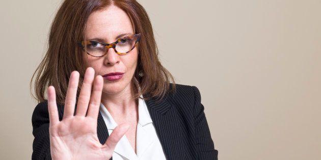 Assédio sexual no trabalho pode levar até a prisão, dependendo do