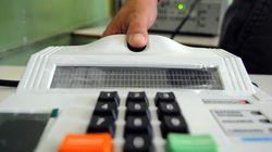 O que você precisa saber sobre o cadastramento biométrico nas