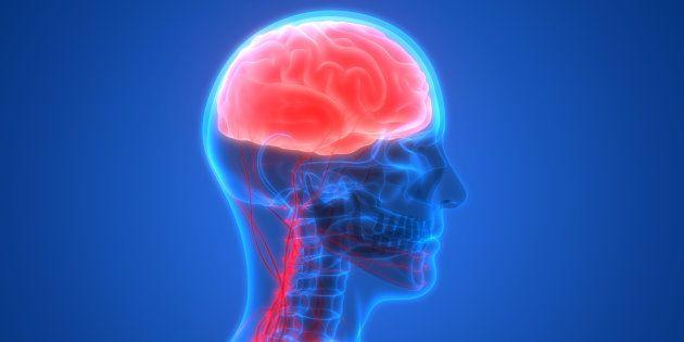 Uma pessoa exposta ao perigo de violência constante e a eventos traumáticos aumenta a chance de desenvolver um problema de saúde mental.