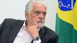 'Ação ilegal e criminosa', diz líder do PT sobre operação da PF na casa de Jaques