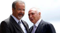 Novidade de Temer, Ministério da Segurança Pública foi centro dos debates nas eleições de