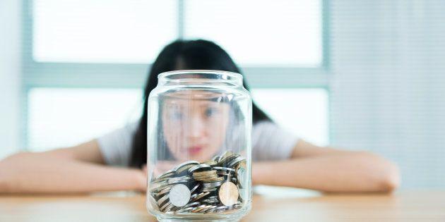 Aplicativos de finanças pessoais vão te ajudar a