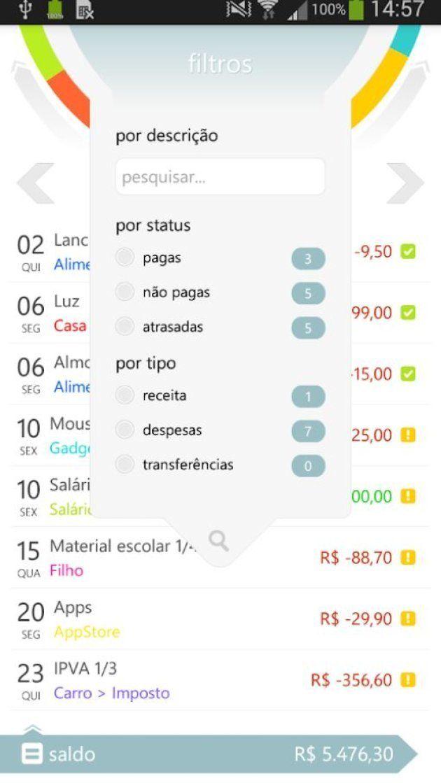 8 aplicativos para quem precisa começar a economizar tempo e