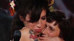 Ouça 'My Own Way', demo inédita gravada por Amy Winehouse antes da