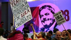 Para evitar prisão de Lula, PT articula plano B no caso de derrota no