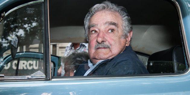 O legado de Pepe Mujica para o