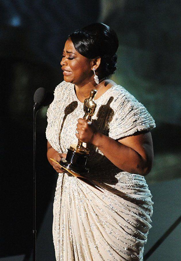 13 artistas negros que fizeram história ao vencer o