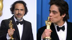 9 artistas latino-americanos incríveis que já venceram o