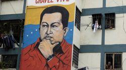 5 anos da morte de Chávez: 'Hoje na Venezuela não temos as condições