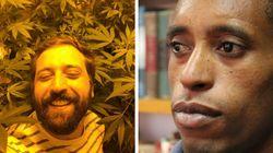 A discussão sobre privilégios e raça por trás da selfie de