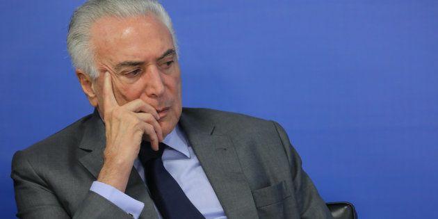 Na segunda-feira (5), o ministro do Supremo Tribunal Federal (STF) Luís Roberto Barroso autorizou a quebra...