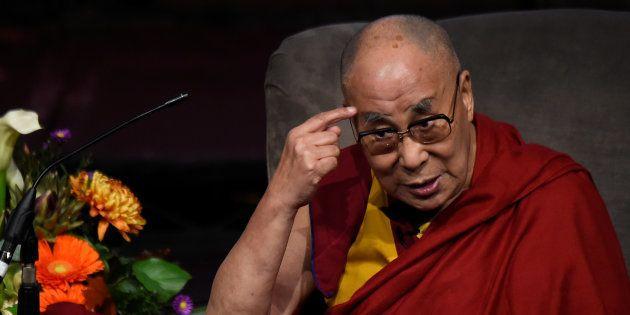 7 Frases Do Dalai Lama Sobre Por Que A ética é Mais Importante Do