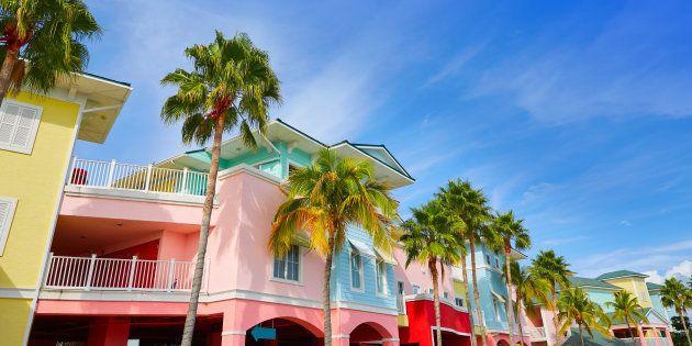 10 alternativas ao Airbnb para quem procura hospedagem nas