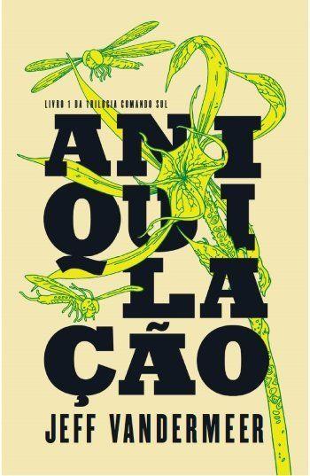 A arte da capa é de Eric Nyquist, a mesma da edição