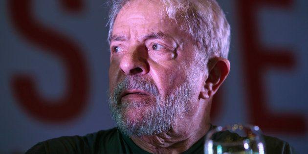 PT admite proximidade da prisão de Lula e pressiona STF para julgar habeas