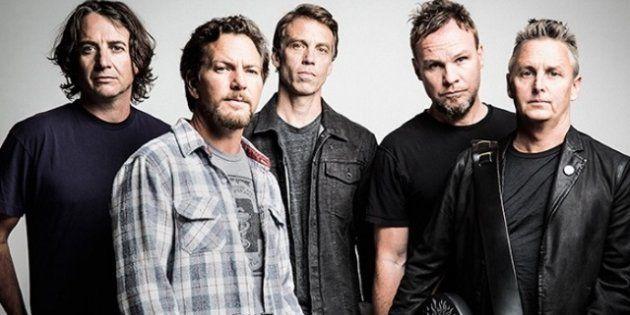 Pearl Jam no Maracanã: 5 clássicos que farão o público pular