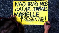 Fake news, Marielle e eleições: O que a Justiça e você podem