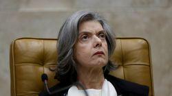 Decisão de julgar habeas corpus de Lula não minimiza atrito no