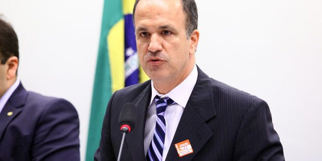 Secretaria de Educação do Distrito Federal chama defensor da Escola sem Partido, procurador da República...