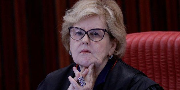 Ministra Rosa Weber, do STF, é voto decisivo no habeas corpus de Lula. Ela concedeu 2 decisões favoráveis...