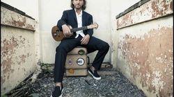 Depois de arrasar no Lolla, Eddie Vedder faz shows solo em São