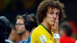 7 lições que o Brasil não aprendeu desde o 7 a 1 para a