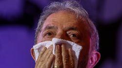 Embargos negados: Ex-presidente Lula tem mais uma derrota no
