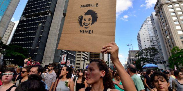 Luciano Genro vê execução da vereadora Marielle Franco como luz para mudar debate sobre direitos
