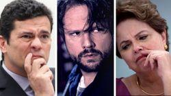 De Moro a Dilma: As opiniões sobre a série da Netflix baseada na Lava